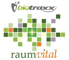 raumvital logo