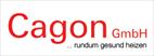 Cagon GmbH - Schweiz