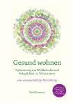 """Buch """"Gesund wohnen"""""""